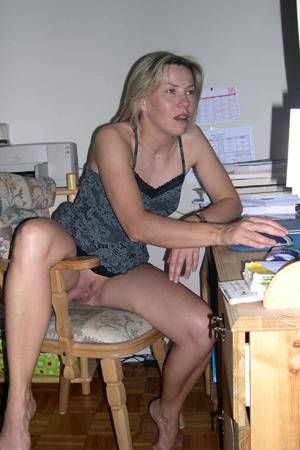прикольные случаи при съемках порно фото