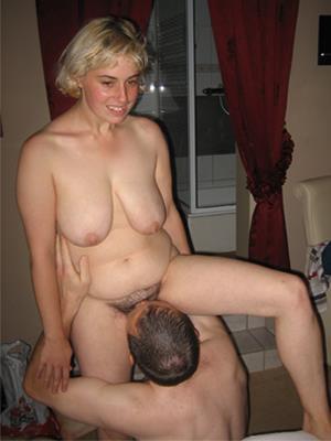 Порно лесби веб