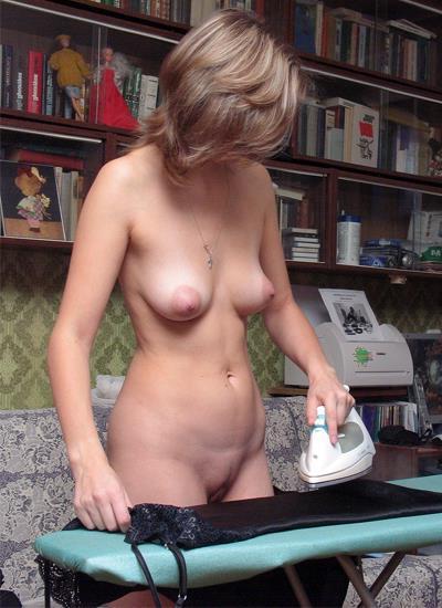 Приколы про взрослых женщин голых фото 802-492