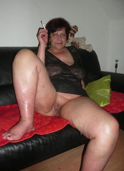 Качественная эротика со зрелыми женщинами фото 635-703