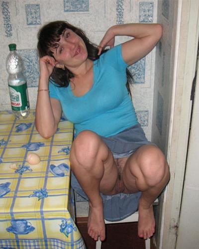 Пьяные жены толстые порно приколы фото 349-454