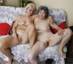 Порно мама за 60 фото