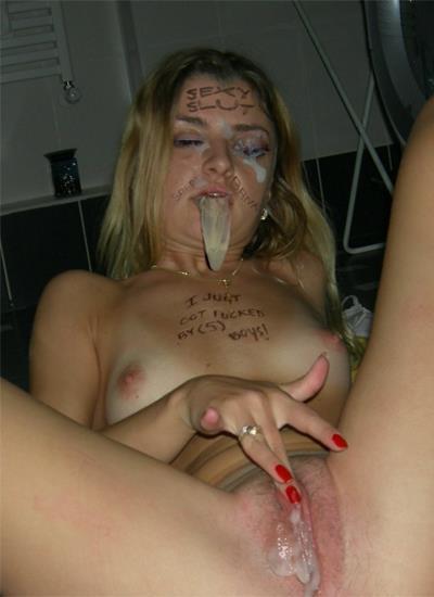 Фото порно эротика бляди шлюхи фото 675-4