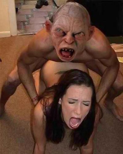 Фото порно смешное — pic 3