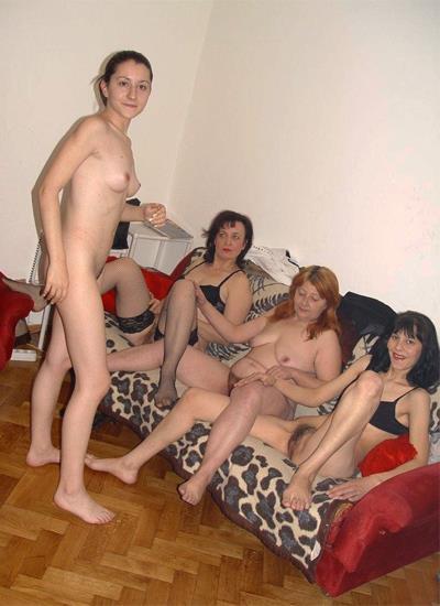 порно русское старые лижет фото