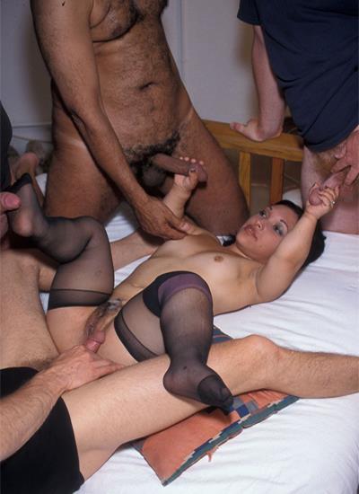 Порно ру извращ фото 532-420