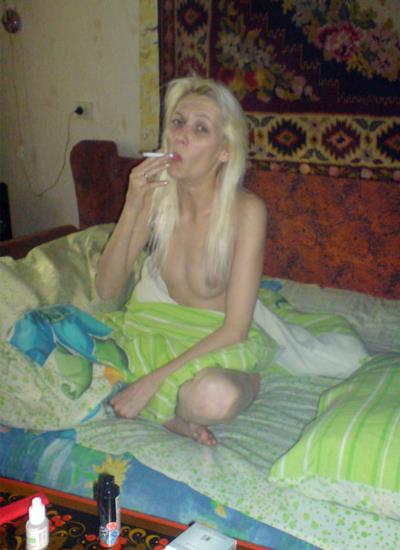 порно русс бляди