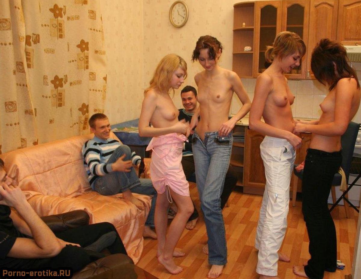 Порно фото ушколнец фото 31-218