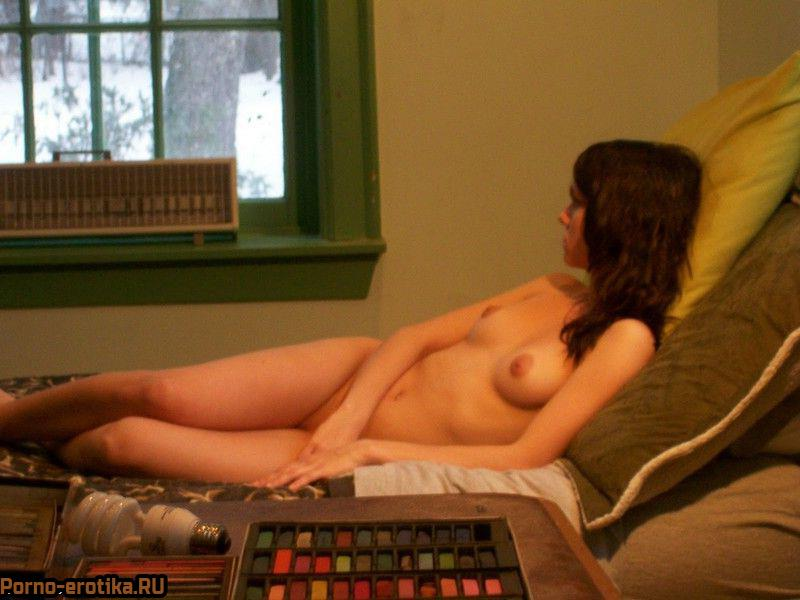 svetlana-timofeeva-letunovskaya-eroticheskie-fotografii