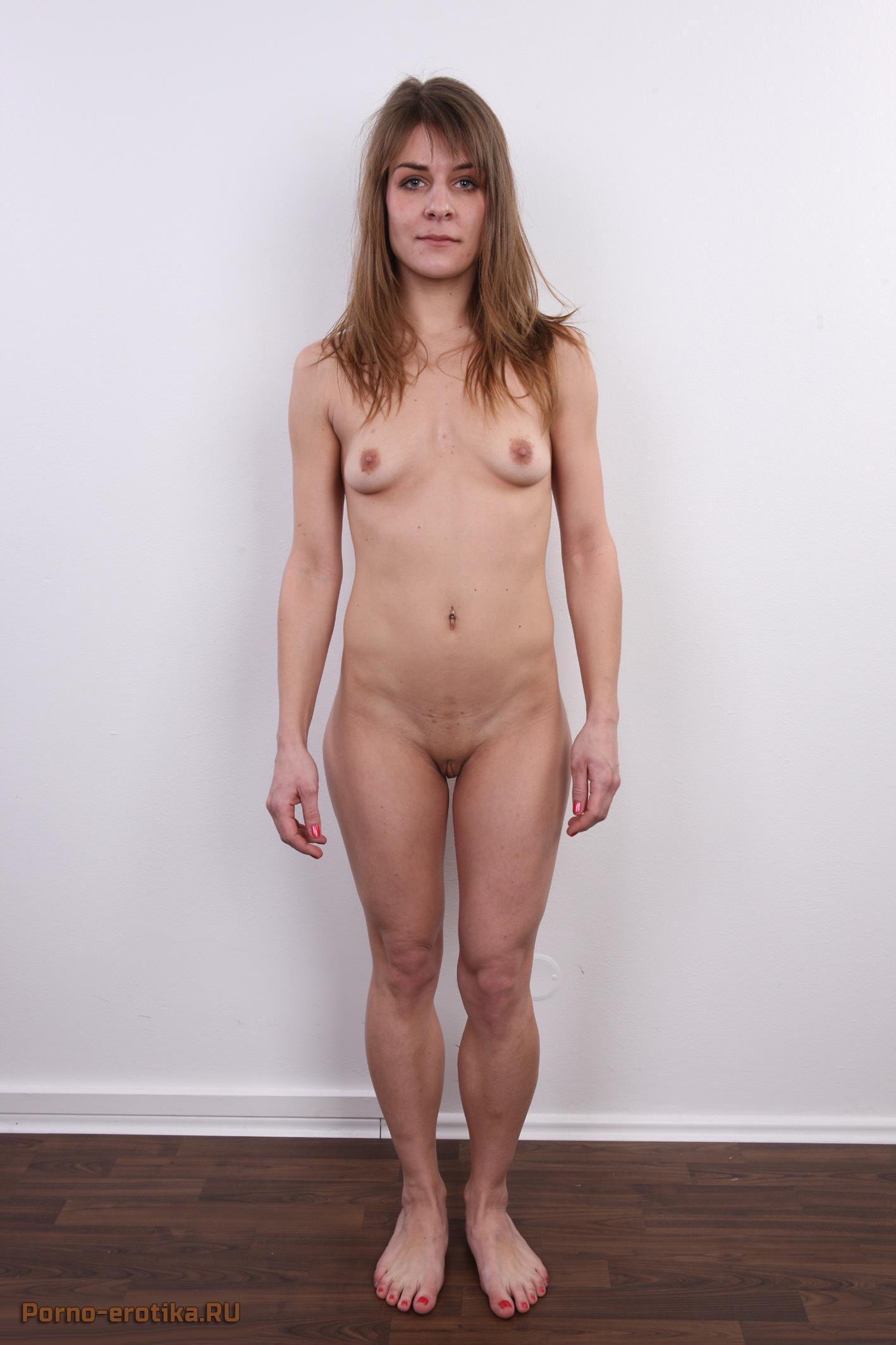 Кастинги для эротических фото женщин фото 260-326