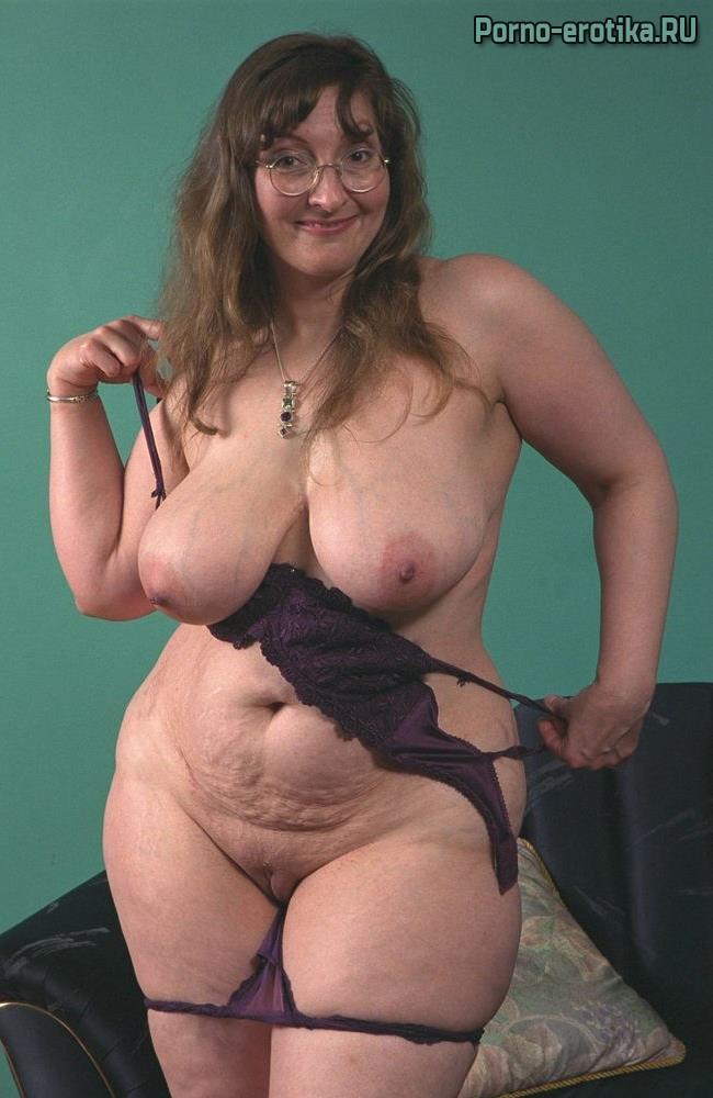 некрасивые уродливые женьщины порно бесплатно