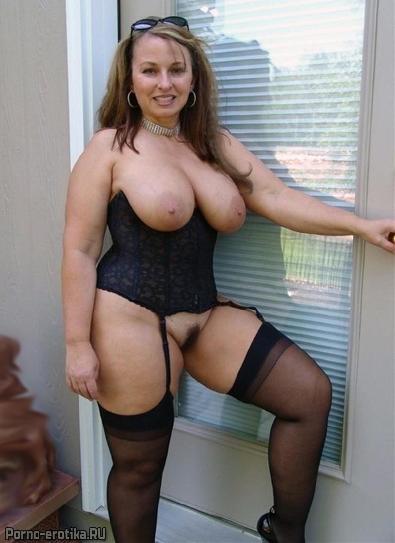 фото голых домашние порно