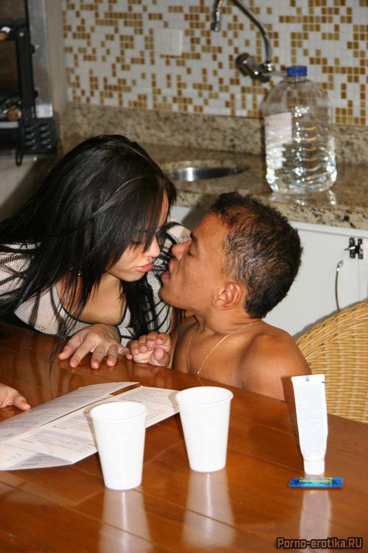 как удовлетворить девушку в сексе Козловка
