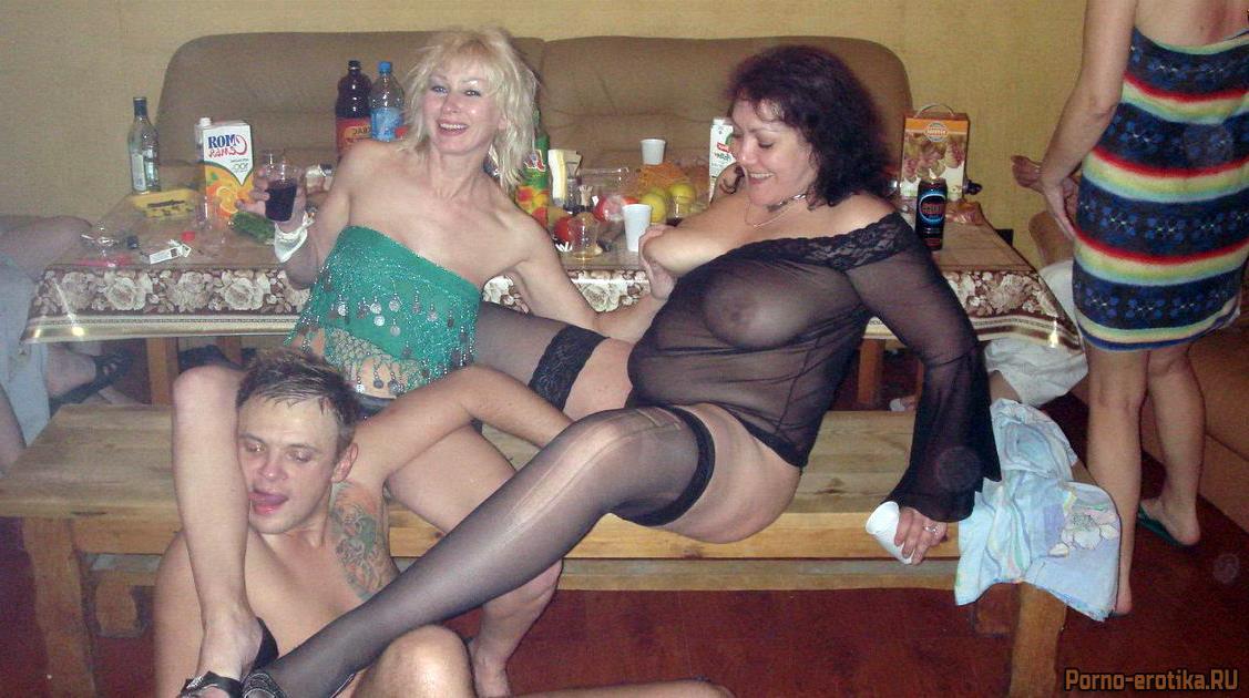 Русское порно старые бляди фото 32-192