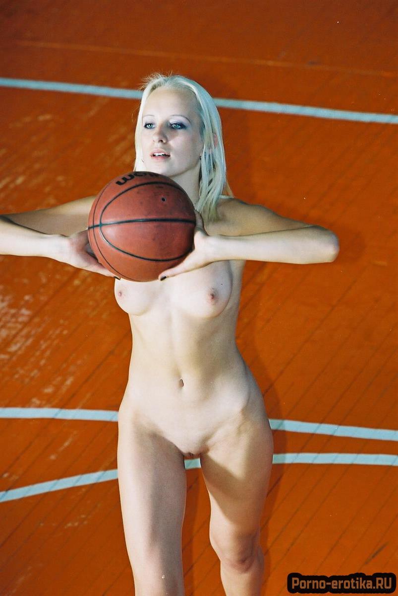 basketball-naked-girl-cg-porn-movies