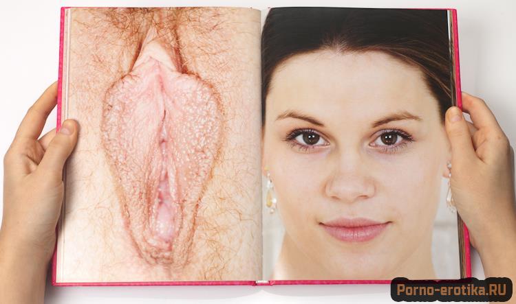 фото сравнение голых девушек