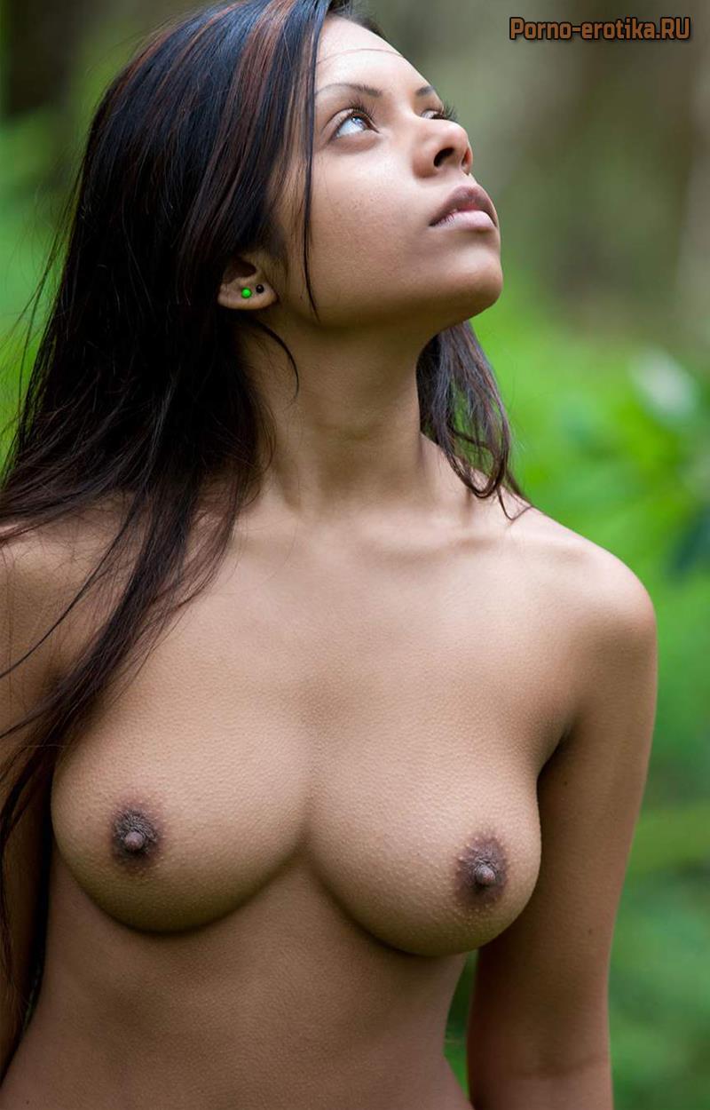 самые красивые пизды женщин в мире порно фото