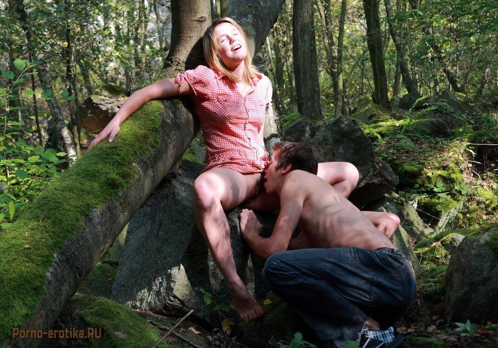 Порно онлайн Смотреть бесплатно секс видео в хорошем
