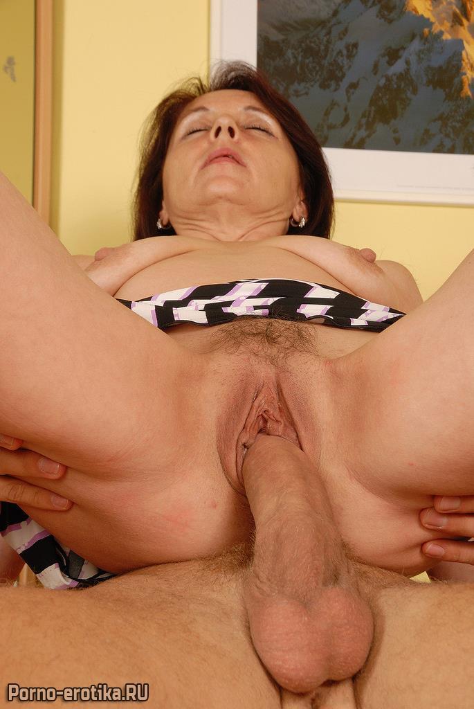 Порно ролики 50