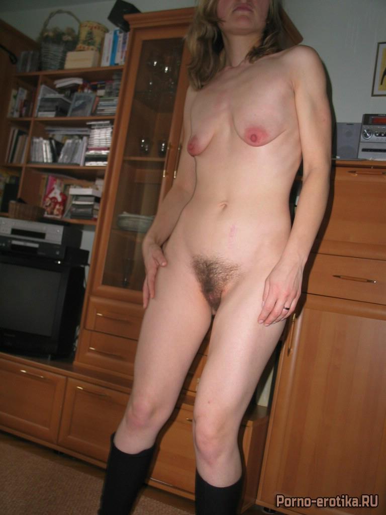 голые женщины 50 60 лет