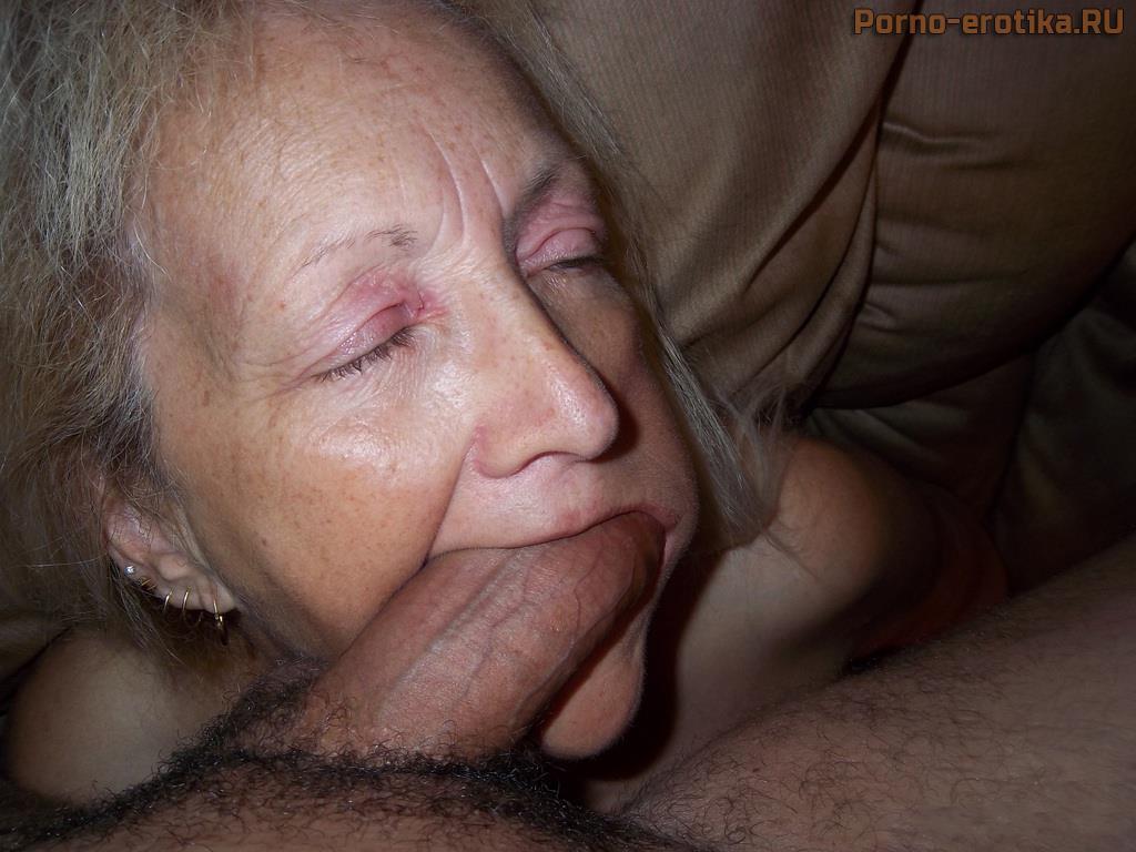 porno-foto-starie-v-rot-drocheru-russkoe-porno