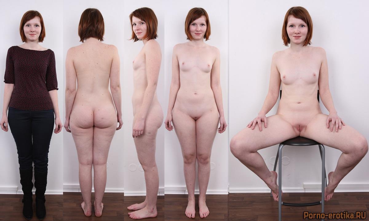 голая одежда порно фото