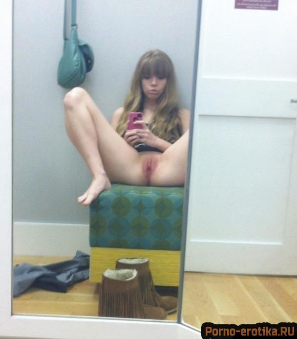 Большие сиськи порно фото