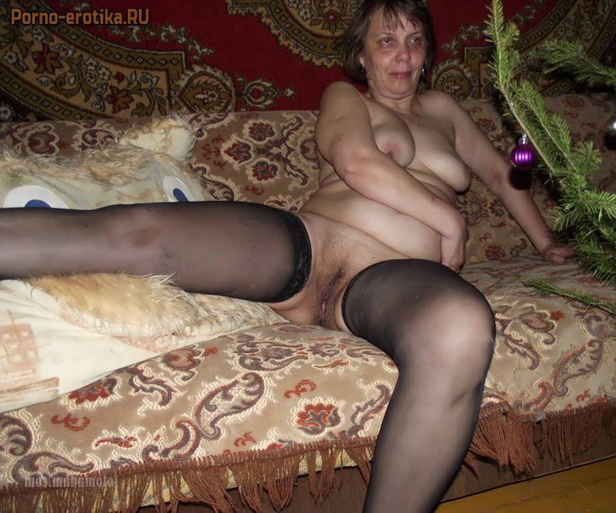 женщины за 60 порно фото