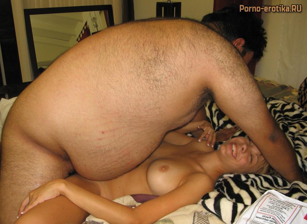 секс талстяков