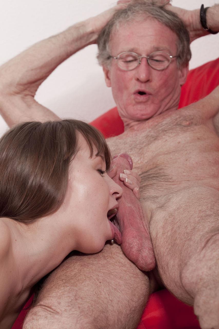 Секс фото и порно онлайн смотреть порно фото бесплатно на