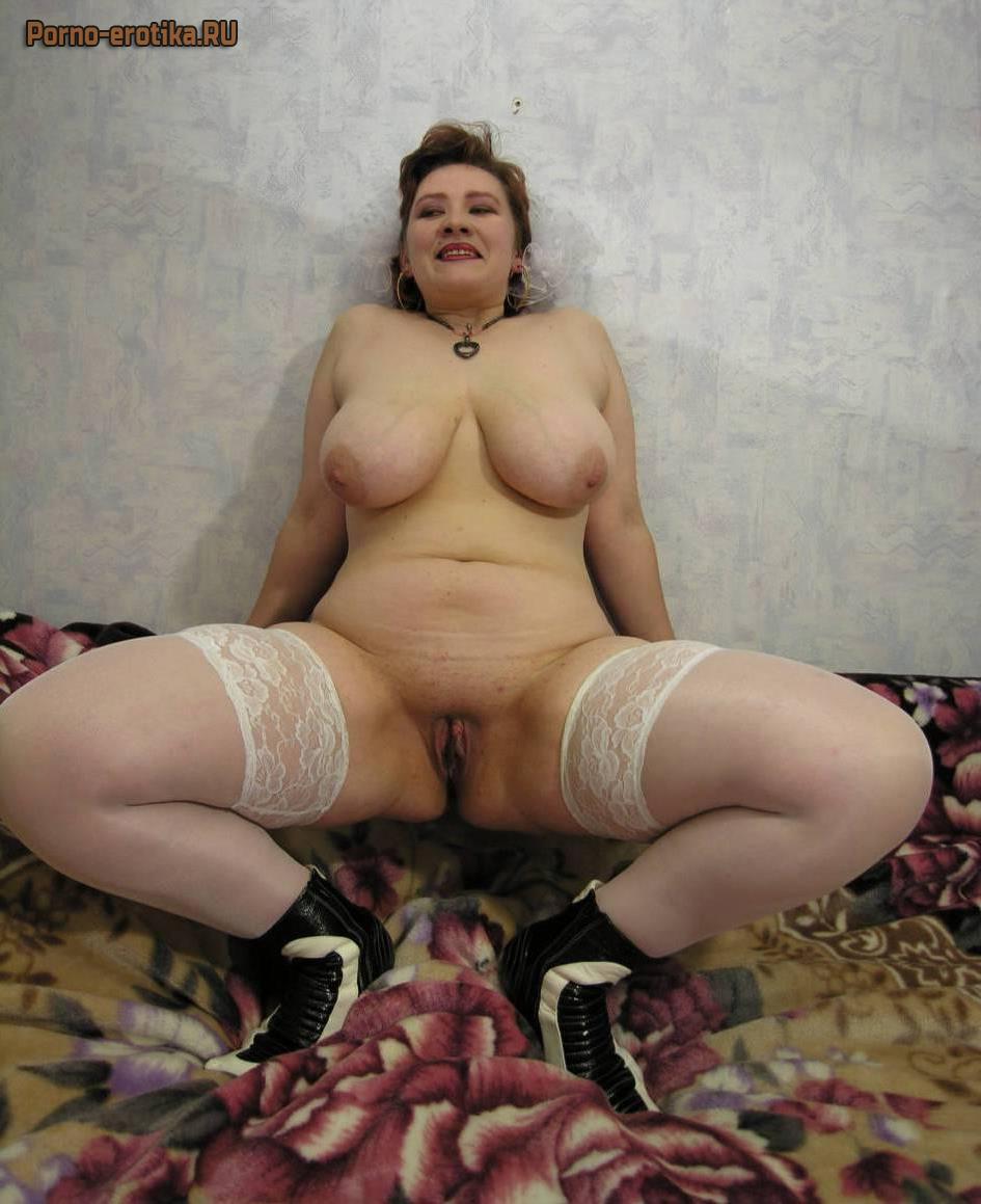толстые зрелые мамы и негры