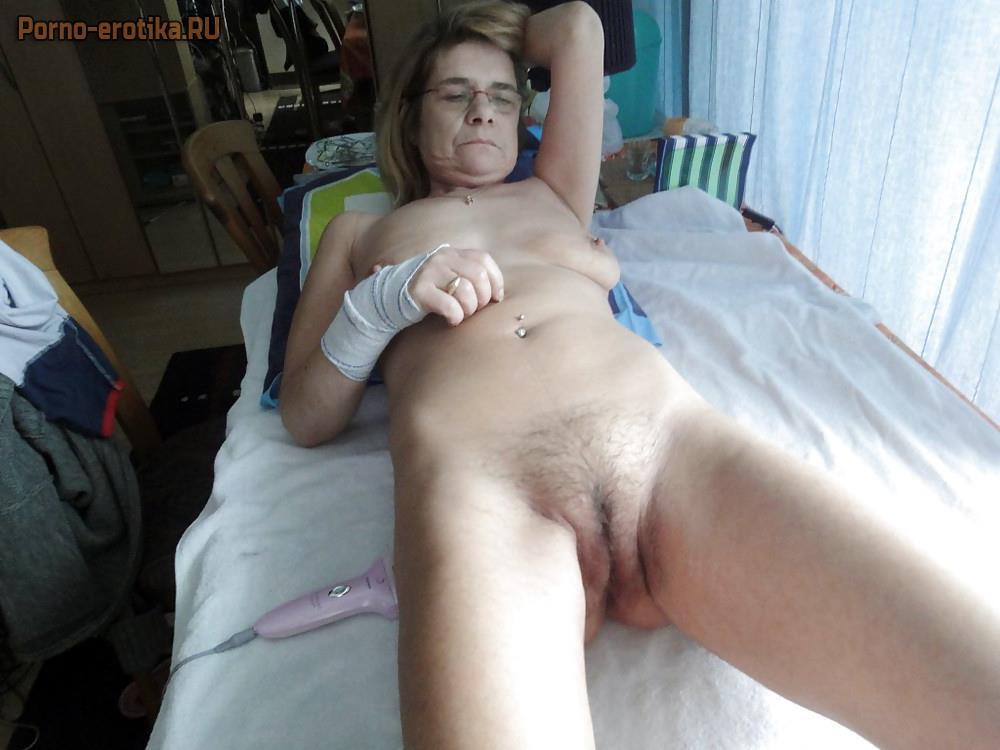 Порно фото баб с большим разрезом пизды