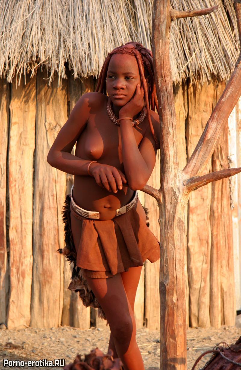 порно дикари амазонии