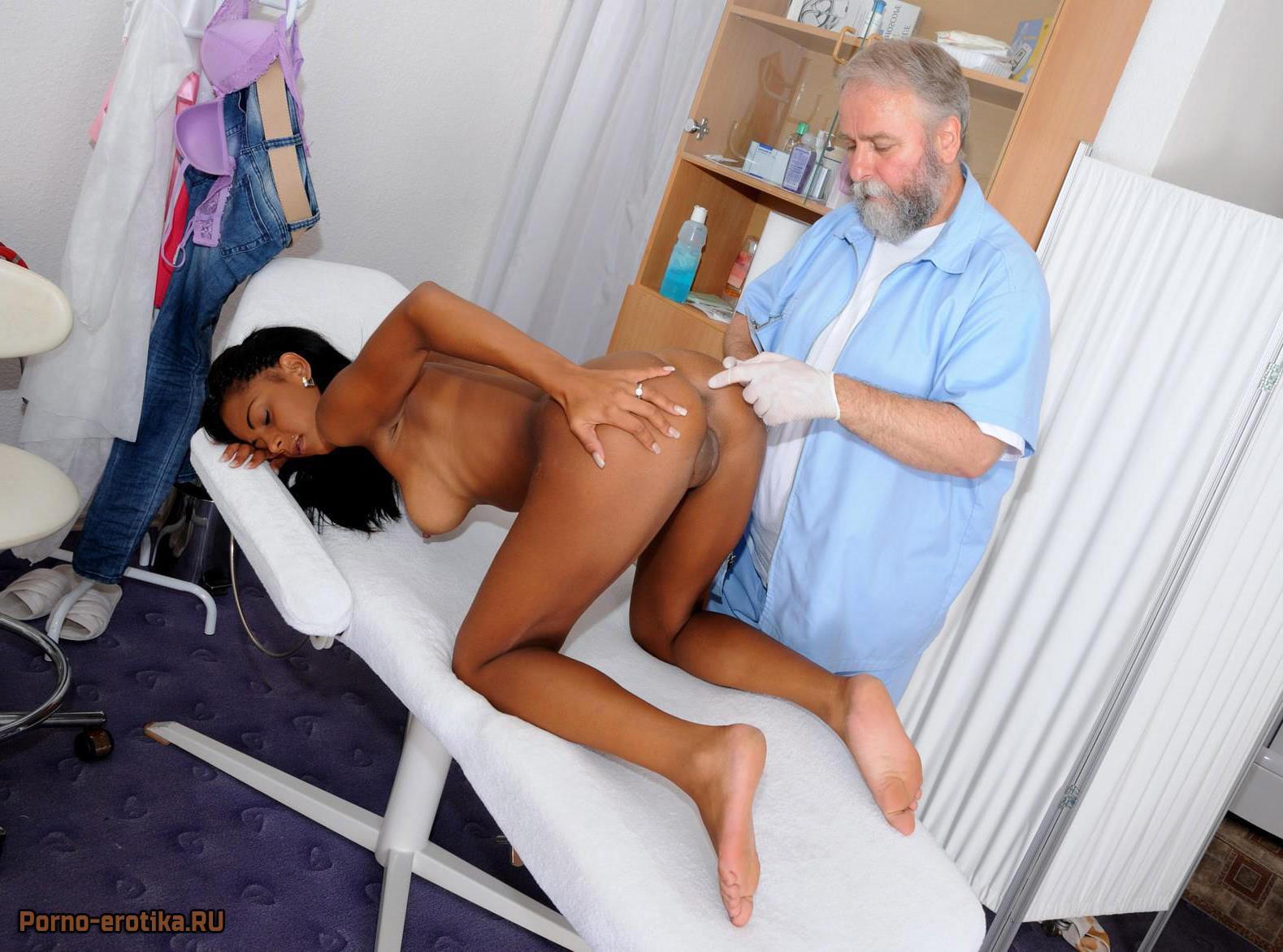 smotret-filmi-onlayn-na-prieme-u-ginekologa