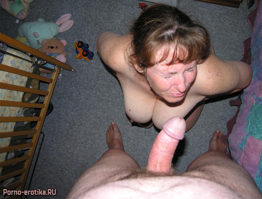 Частное Порно Фото Зрелых В Сперме