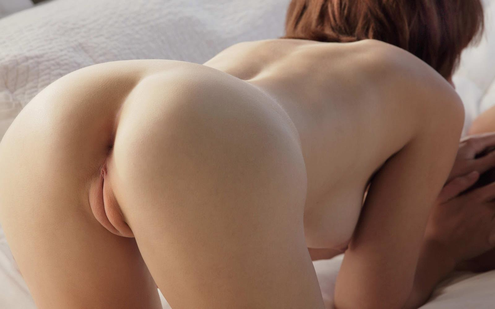 pics-of-naked-ass