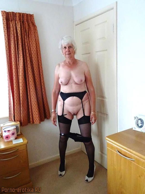 Зрелые взрослым порно фото