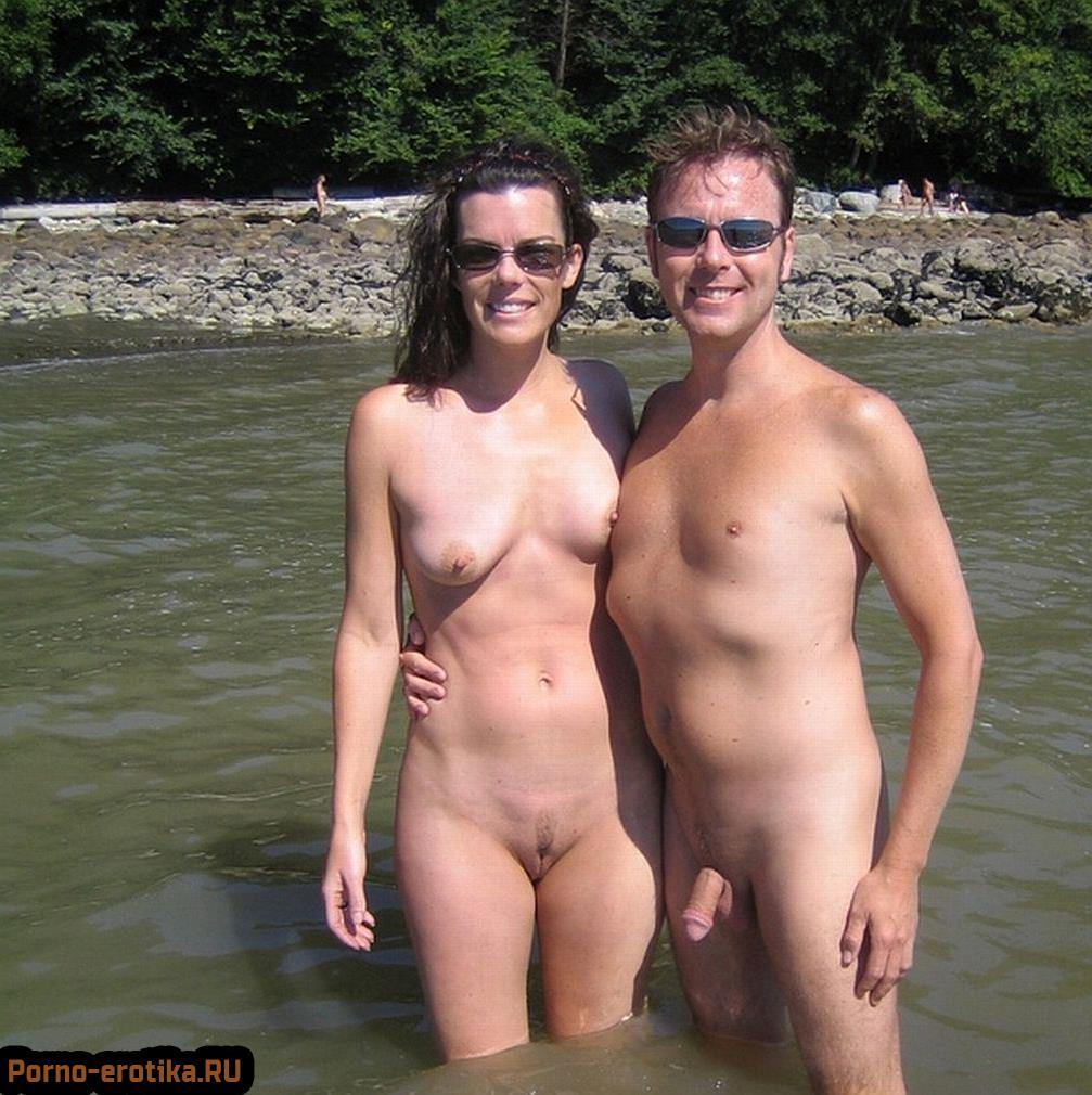 Пяная голая пара фото 138-779