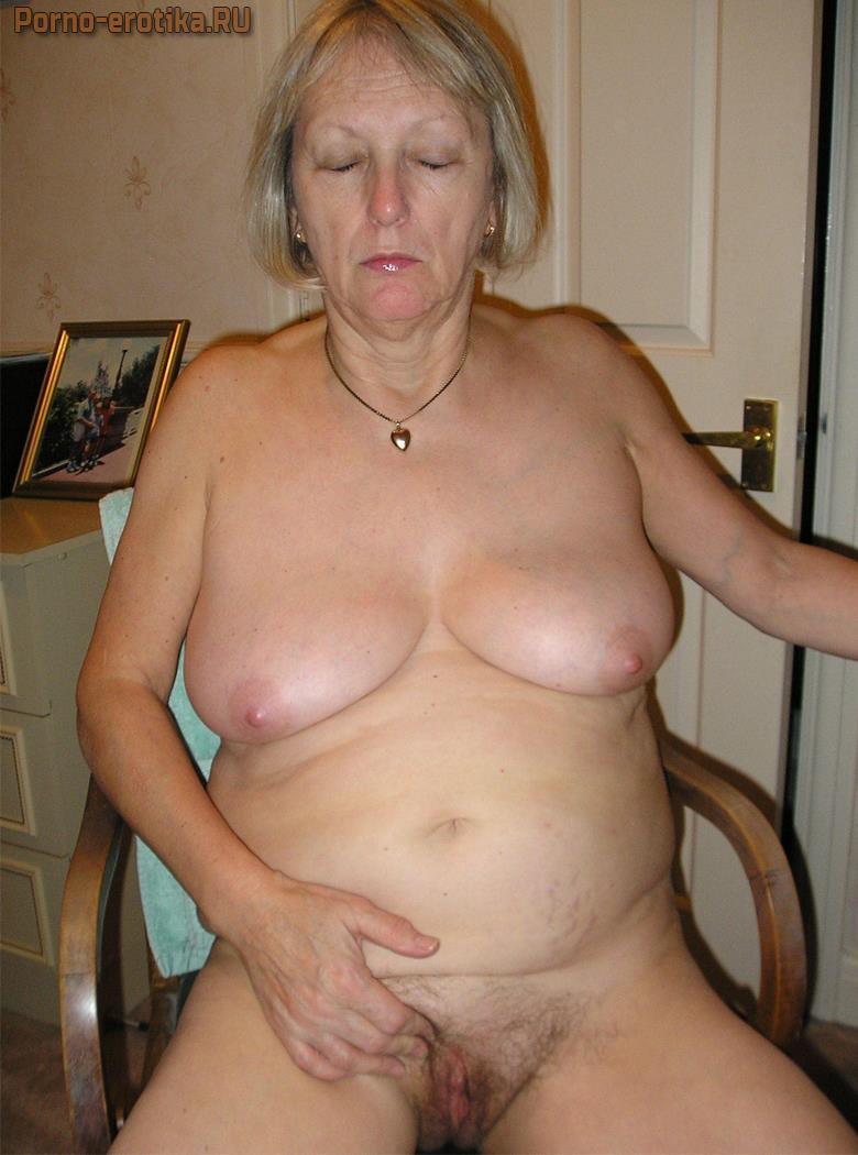 порно фото старушки сосут хуи