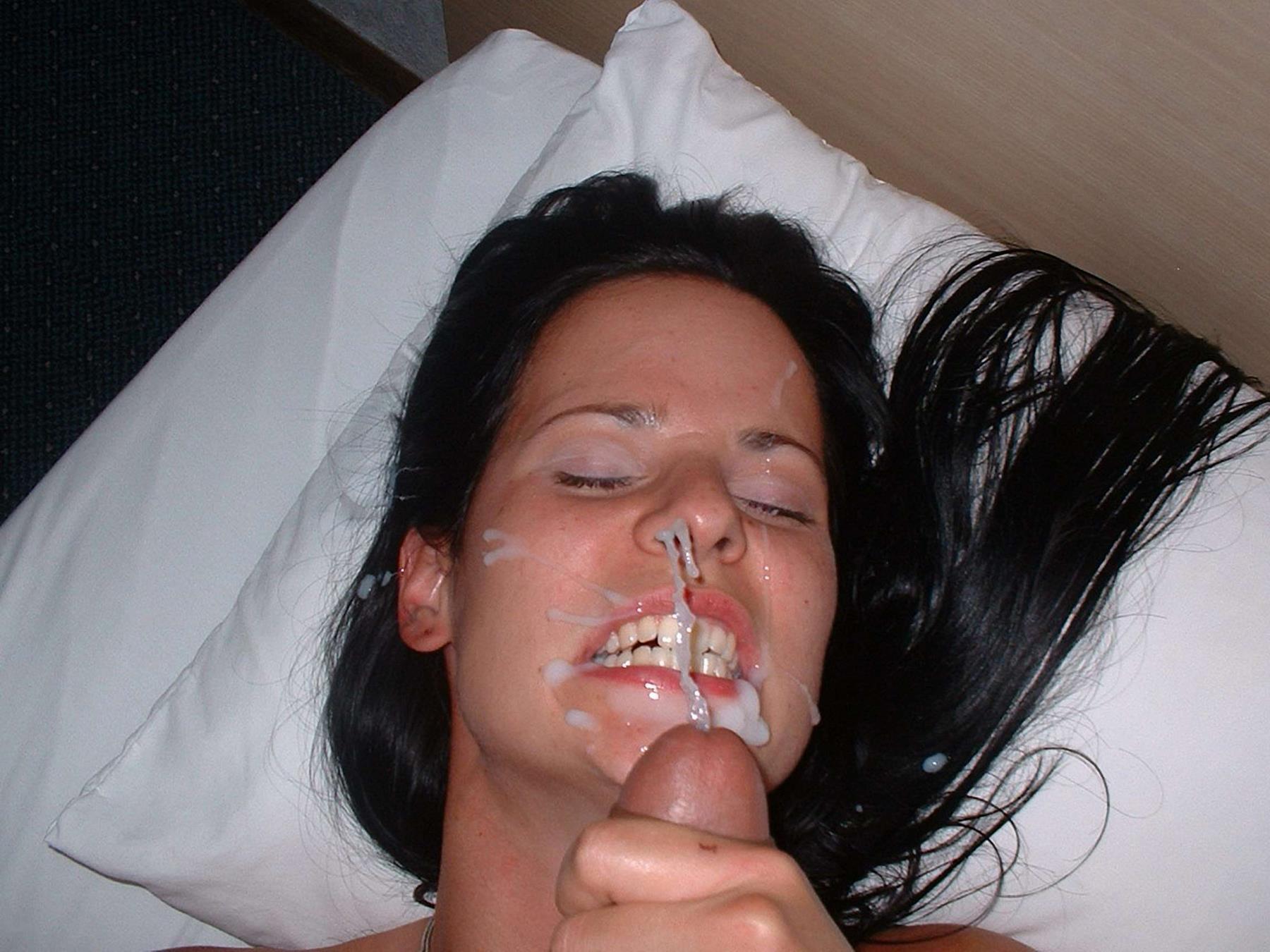 порно фото спящих телок за 35