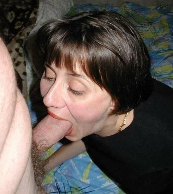 зубов проститутка без