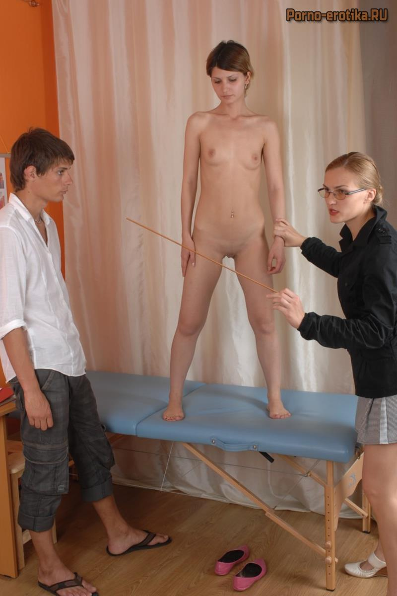 eroticheskie-foto-medosmotr