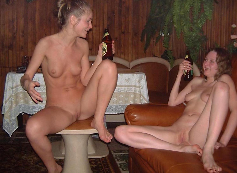 Видео пьяные девки голые в бане порно фильмы онлайн