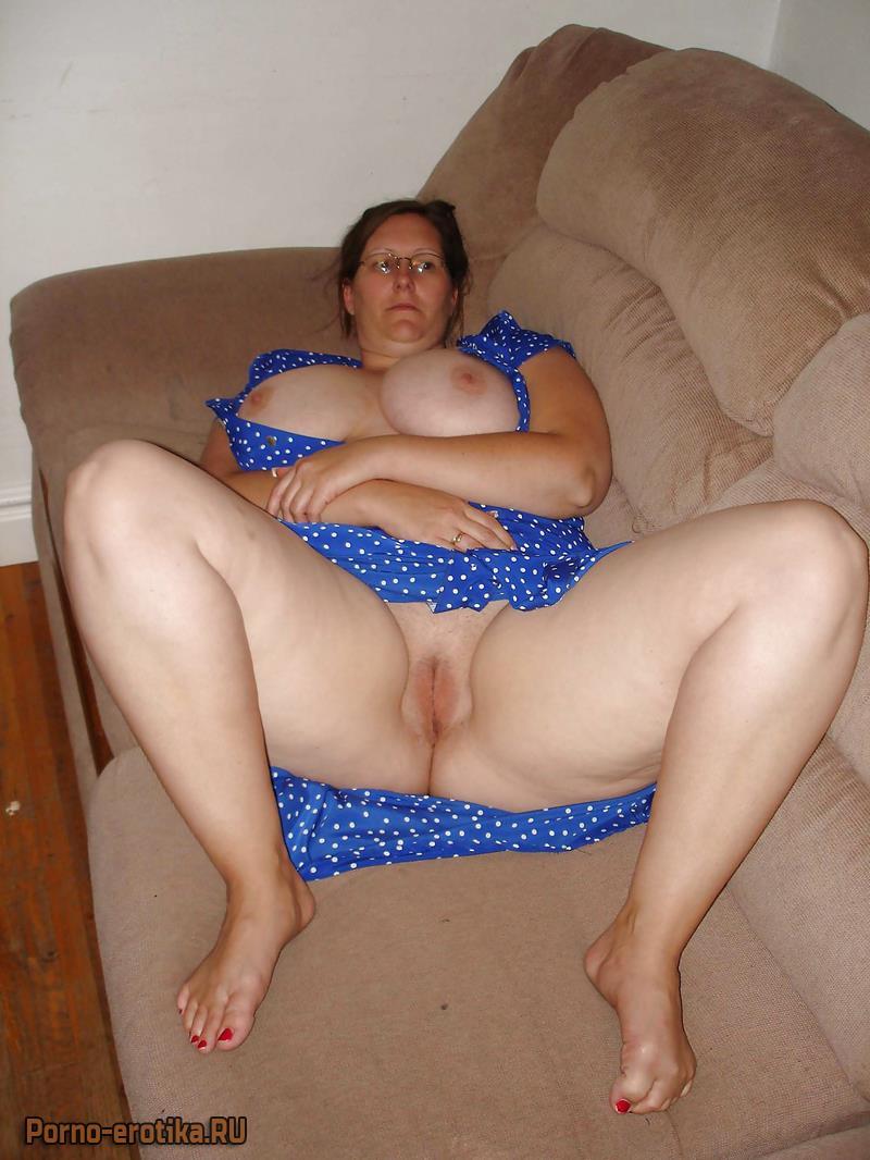 фото голых толстых жун