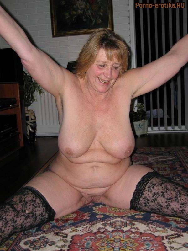 фото женщины за 50 показывают свой дырки крупным