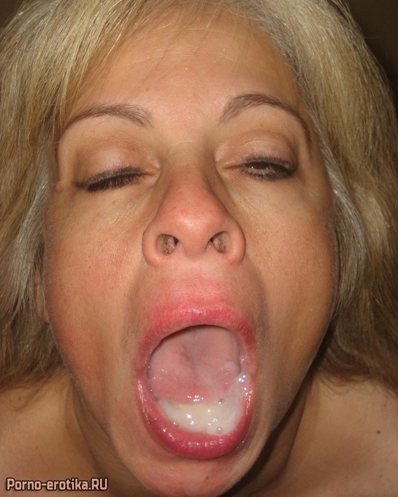 Голые зрелые женщины бесплатно смотреть, порно фото голых ...