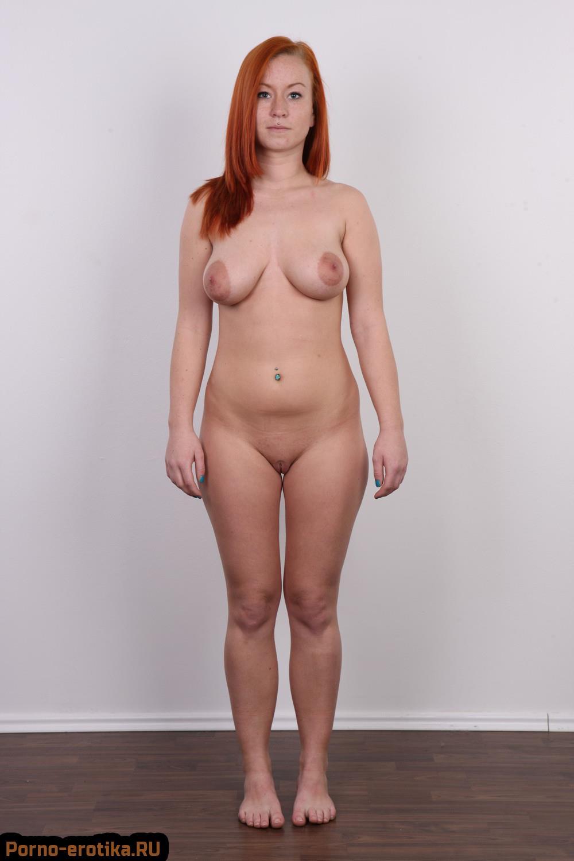 зрелые пышные женщины на фотокастинге эротика фото фотки галерея