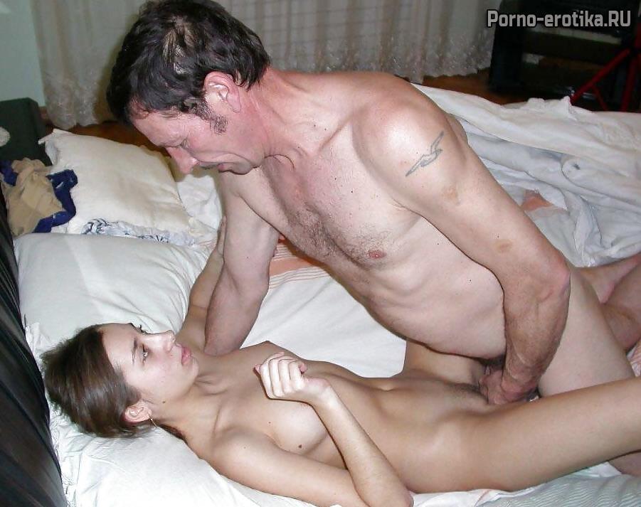 seks mama i sin besplatno Порно видео   pornvideo