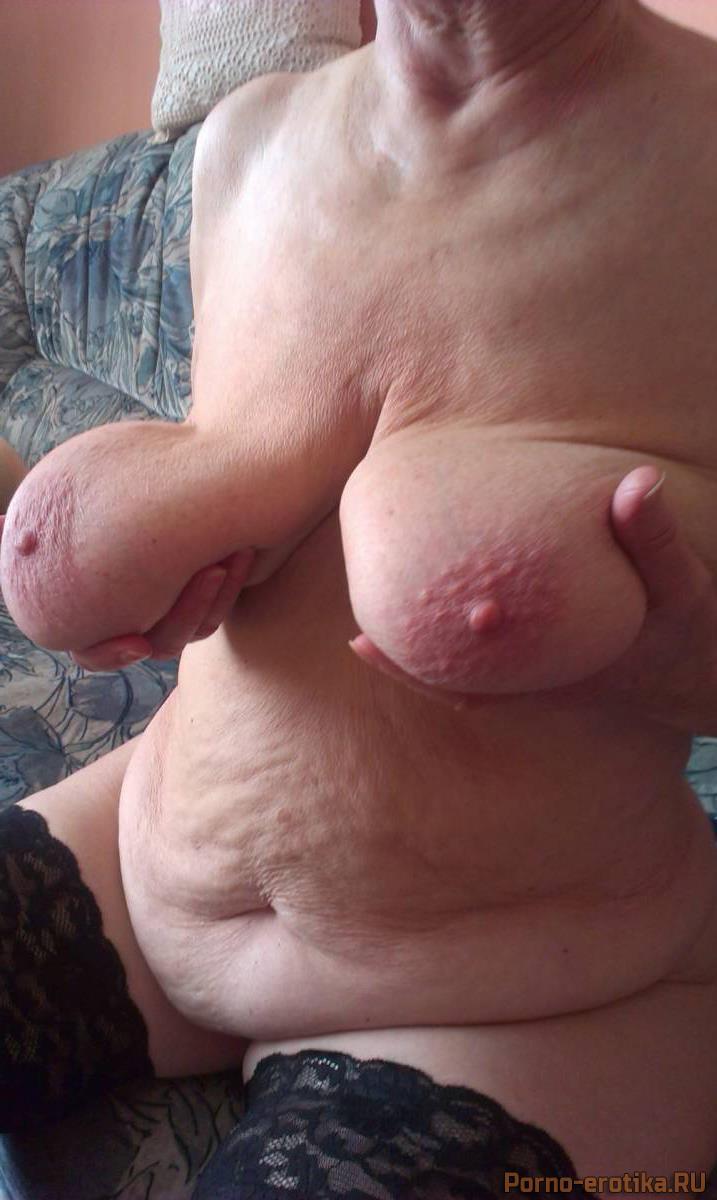 Порно порванный анус фото