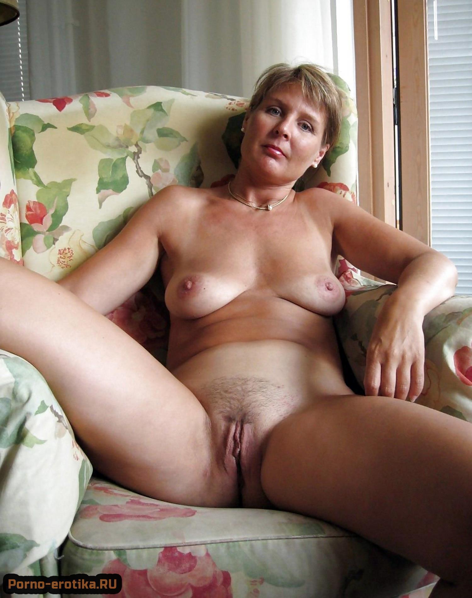 Домашнее Фото Голых Взрослых Женщин